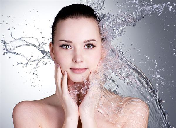 果苧芙玻尿酸多重修修护肌底液——3重玻尿酸,水润直达肌底
