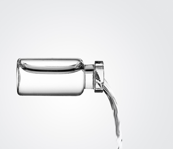 你真的会给皮肤补水吗?