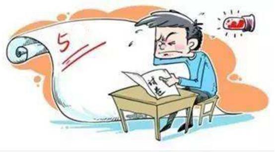 """不用""""战痘""""的青春才叫小欢喜,高考必备!"""