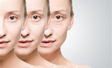 果苧芙蓝铜胜肽逆时光肌底液—逆龄肌肤的秘密